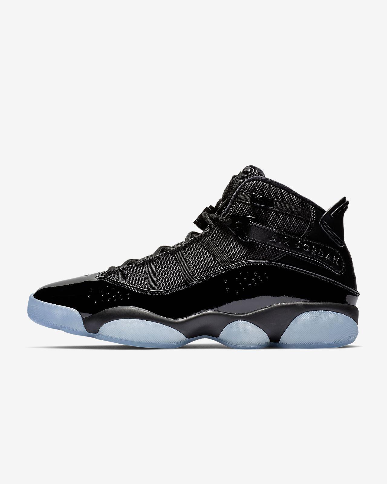 Jordan 6 Rings Men s Shoe. Nike.com 2d4d280d55e