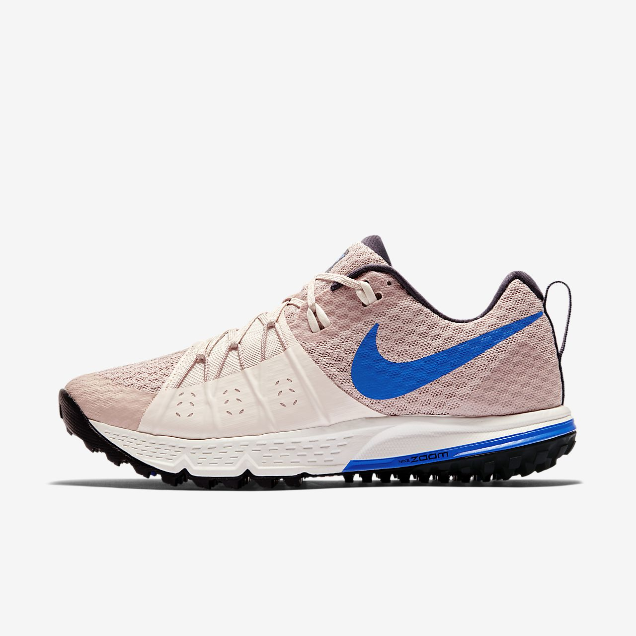 huge discount 94724 6cd00 ... release date nike air zoom wildhorse 4 løpesko for dame 84a5a b0154