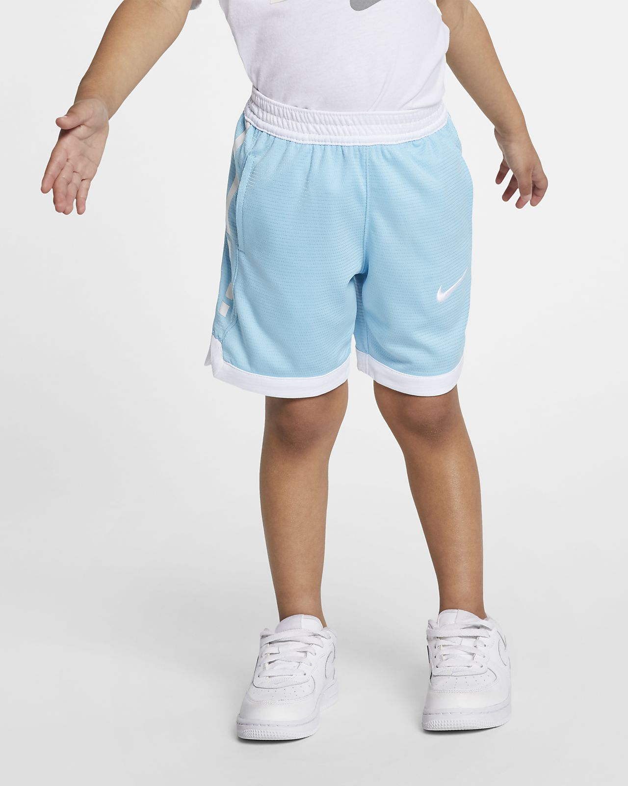 Nike Elite Toddler Shorts