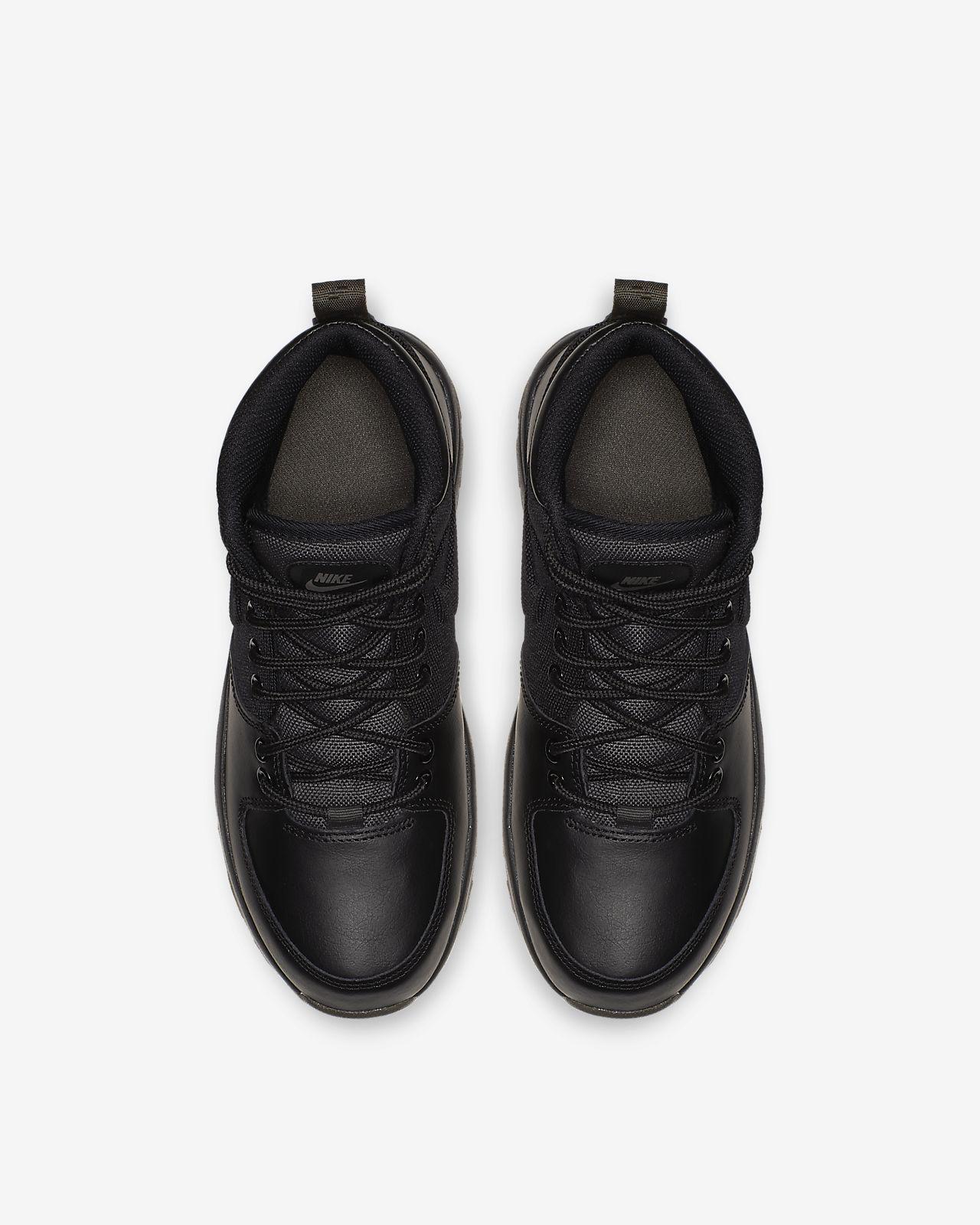 separation shoes 2d66b e6b3b ... Nike Manoa Older Kids  Boot