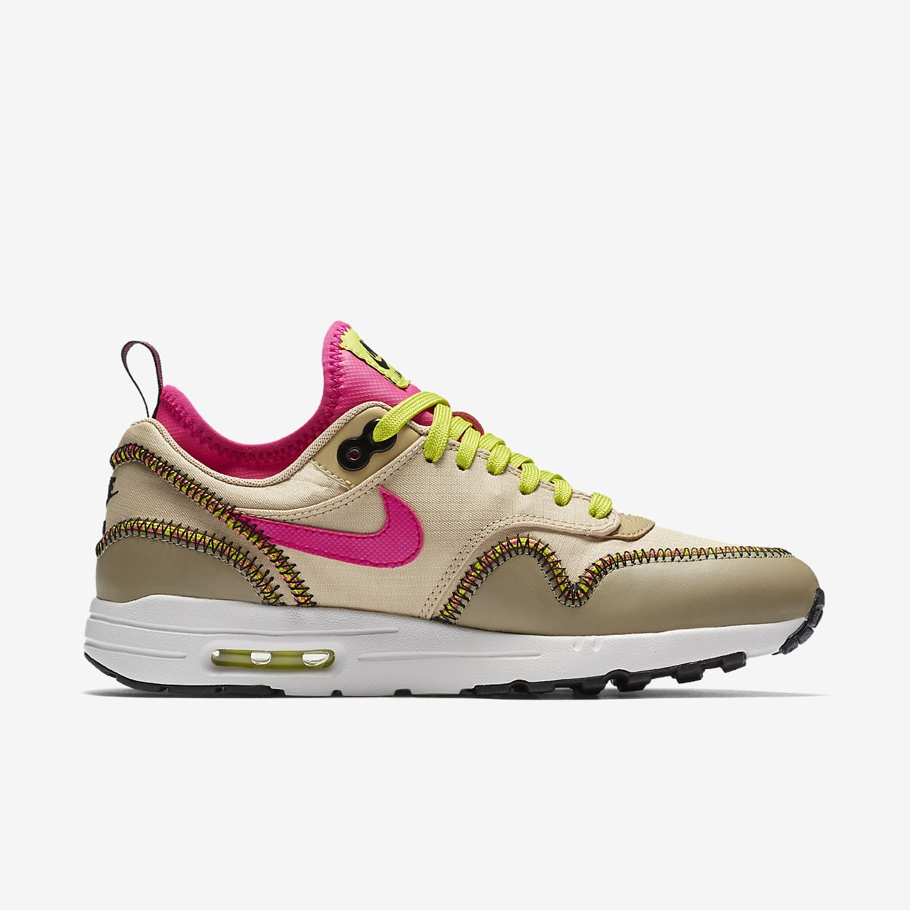 span itempropnameNike Air Max 90 Womens BluePinkspan