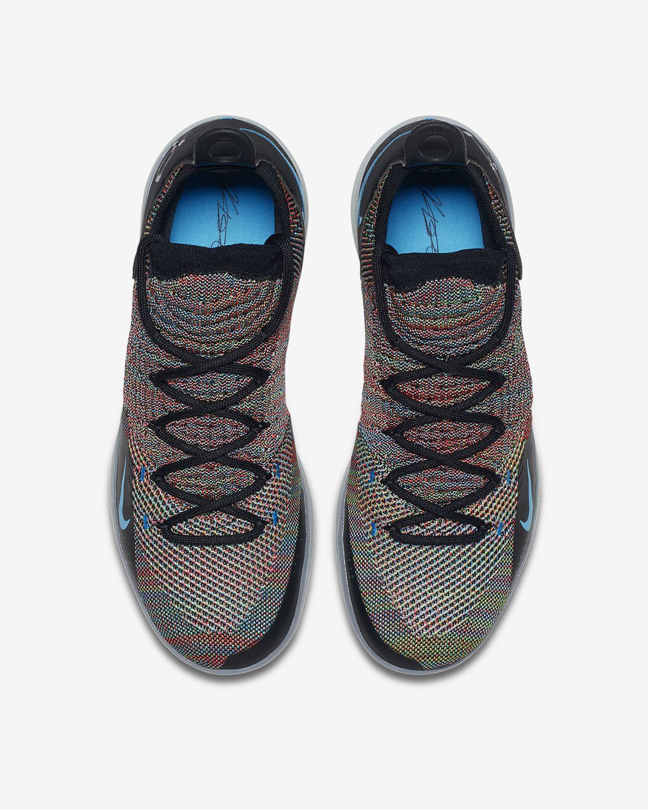 half off f3b31 b0cb4 ... kd trey 5 v noir gris po c3628 c9cd5  netherlands chaussure de basketball  nike zoom kd11 b52ed b4620