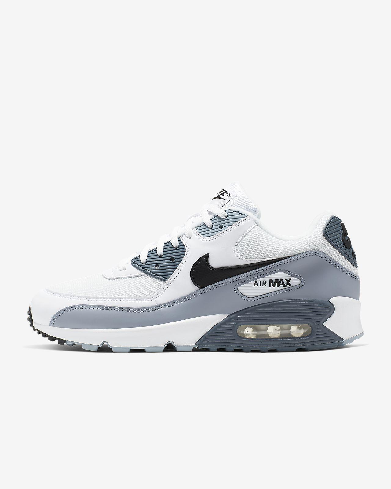 save off 0c145 88f0b ... Skon Nike Air Max 90 Essential för män
