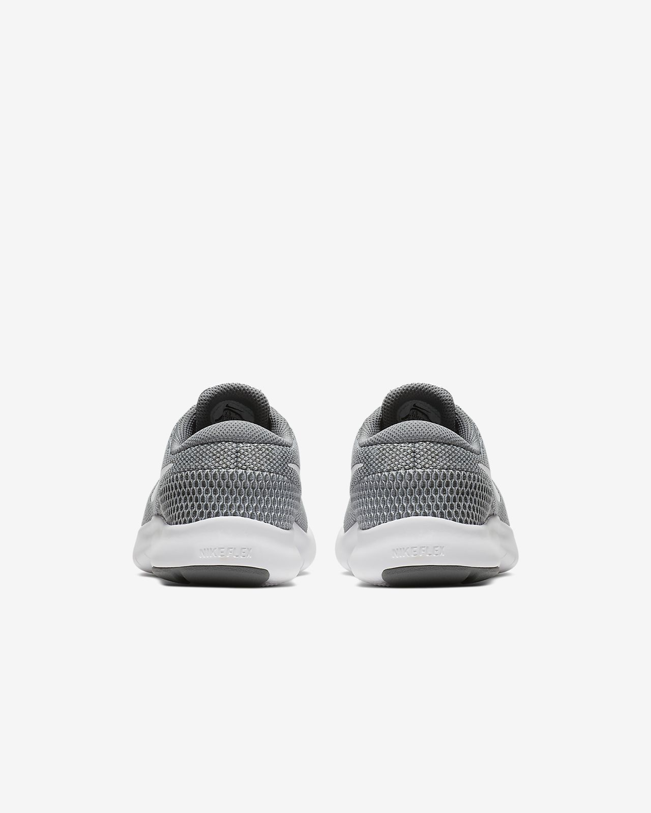 Nike Laufschuh »Flex Experience Run 7«