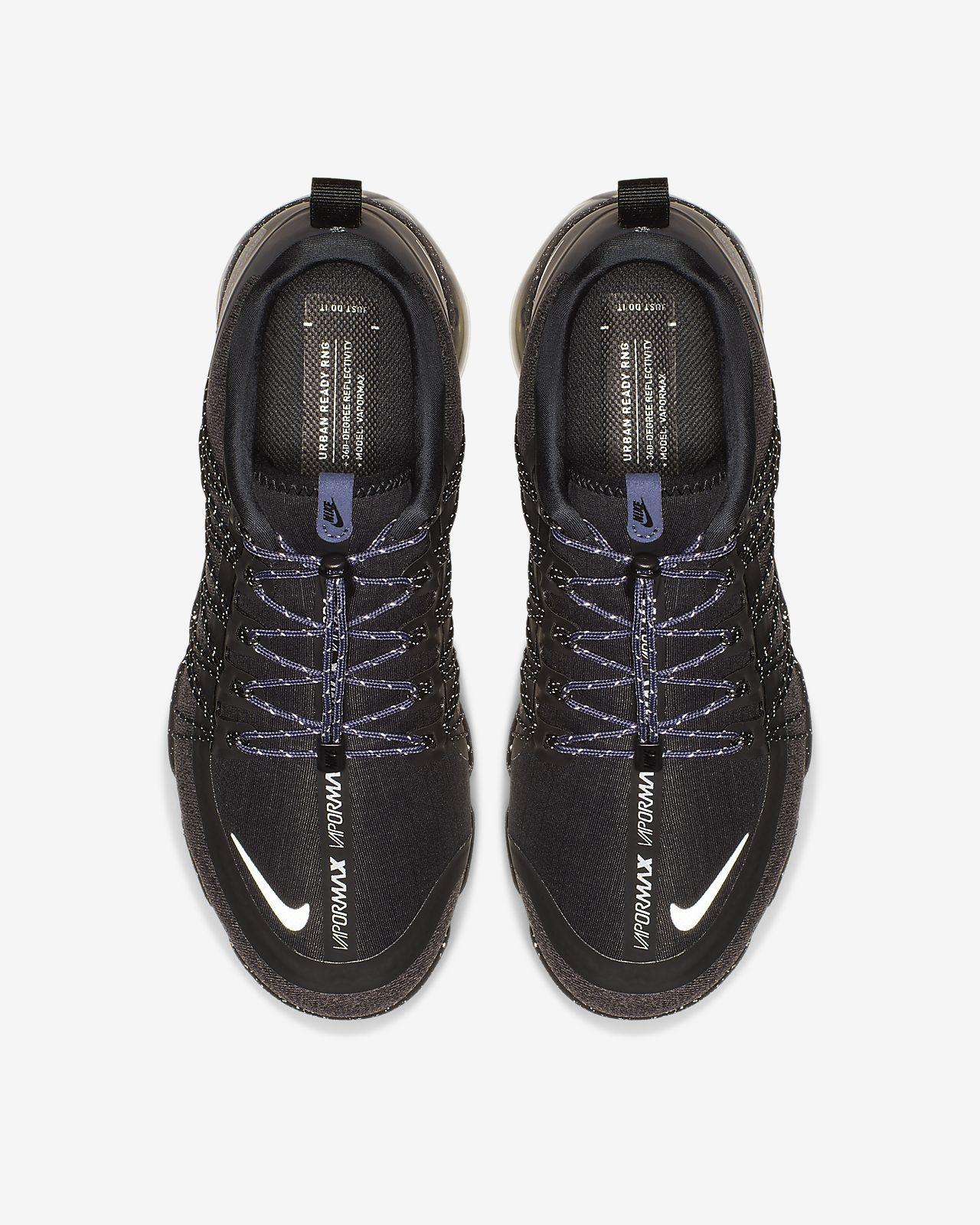 d74eb9d0d597 Nike Air VaporMax Utility Women s Shoe. Nike.com GB