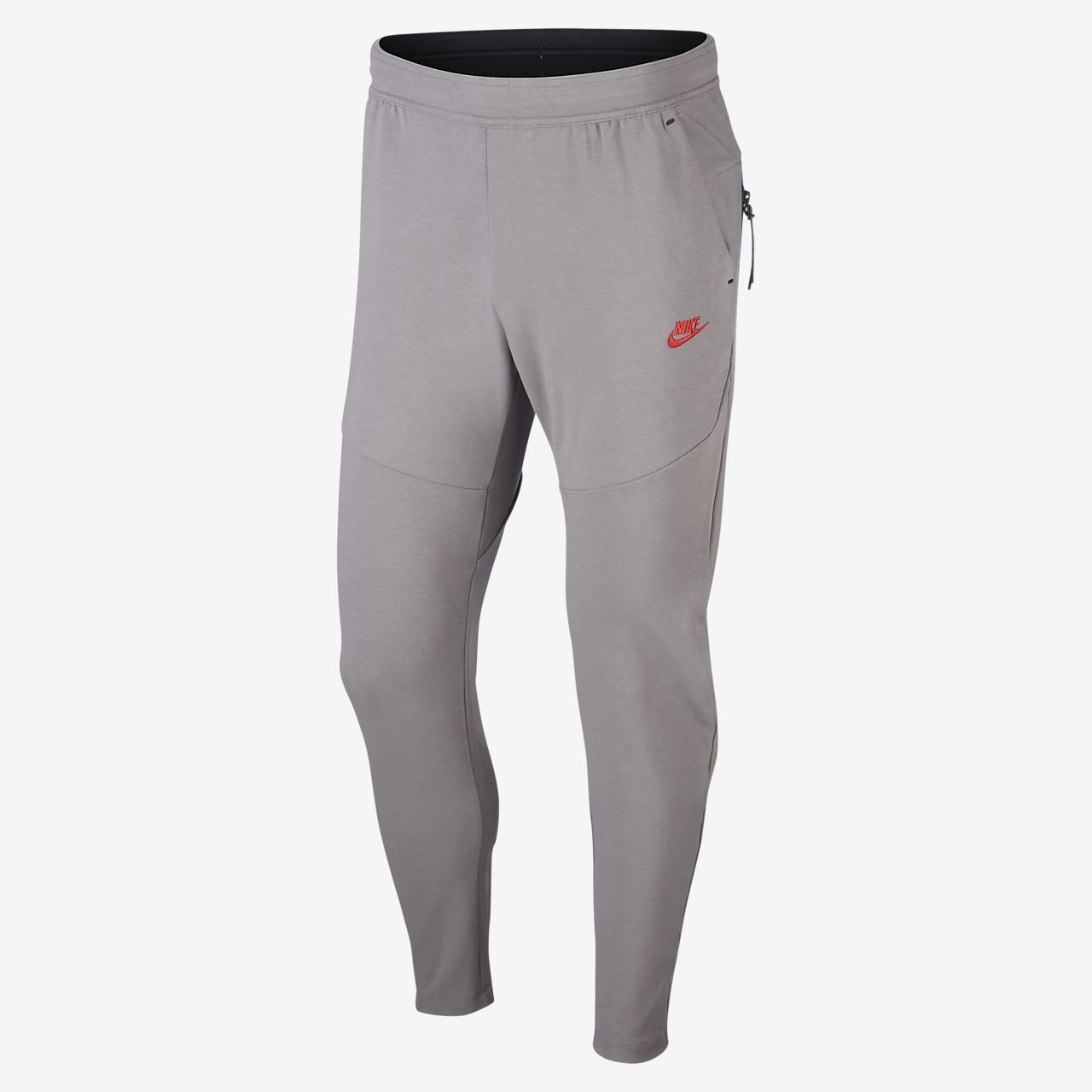 Pantalones de fútbol para hombre Atlético de Madrid Tech Pack