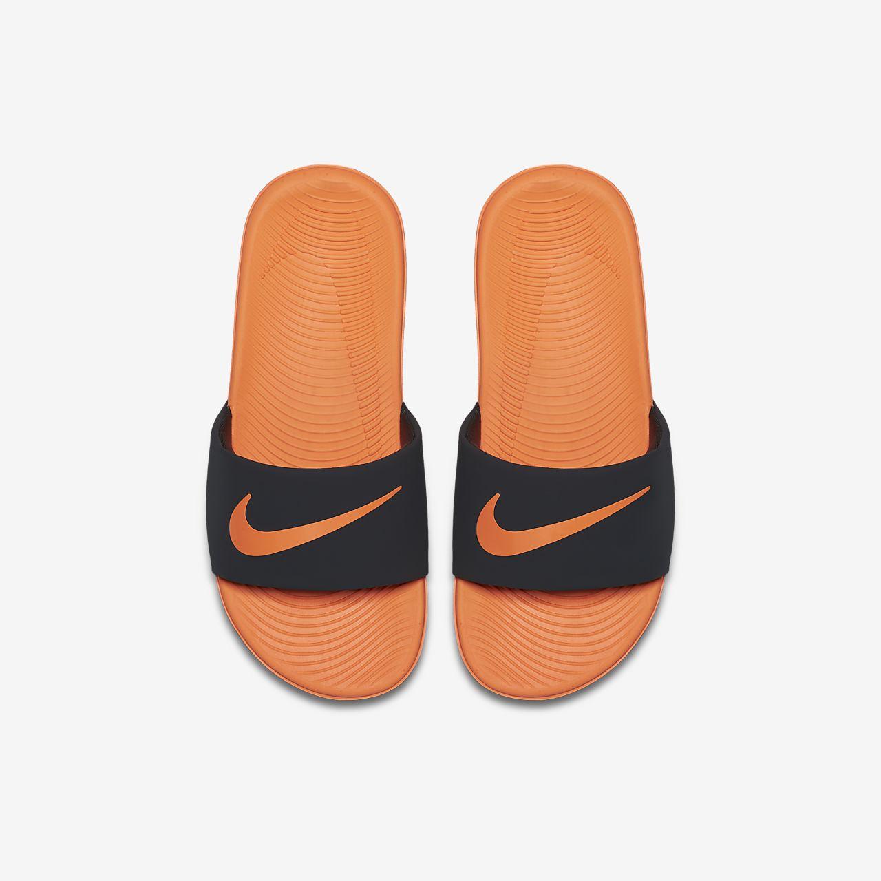 nike sandals for girls. sandals \u0026 flip flops nike for girls