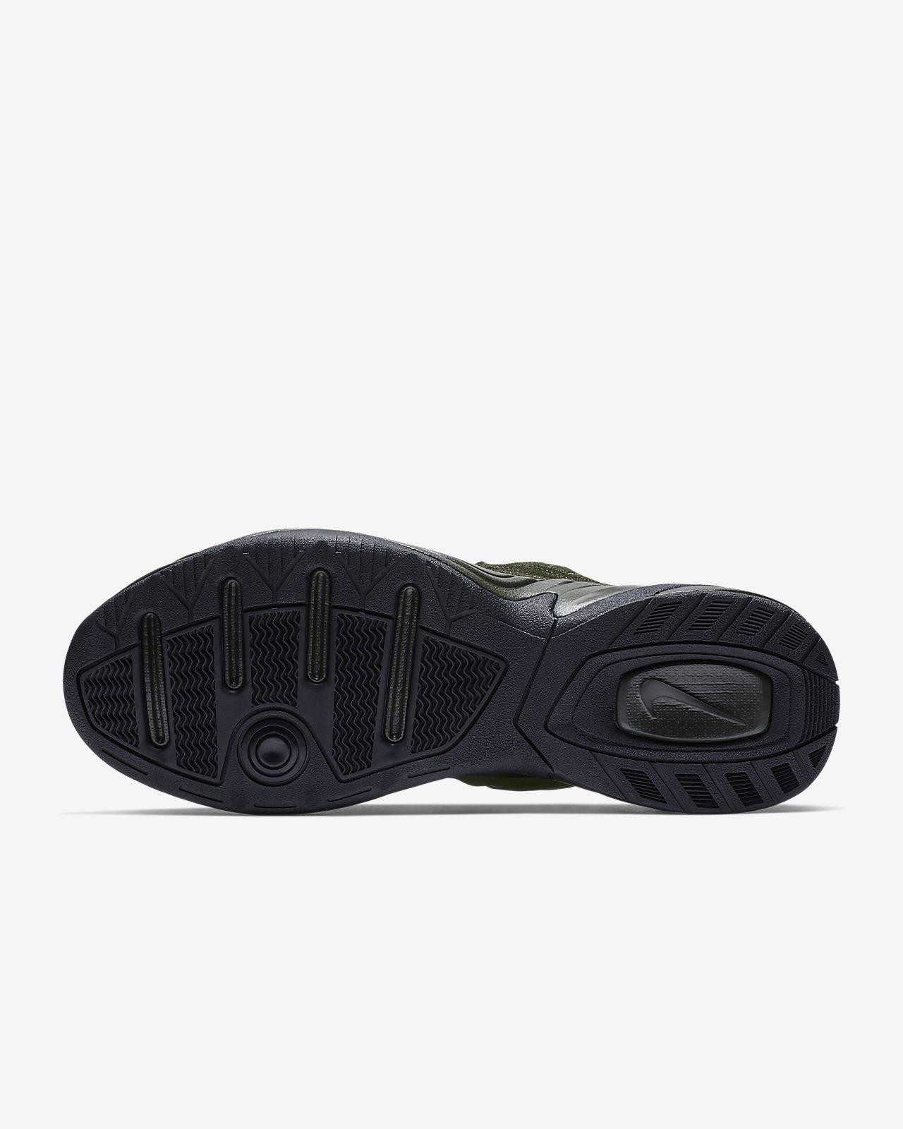 new product 9bb69 da586 ... Nike M2K Tekno SP Men s Shoe