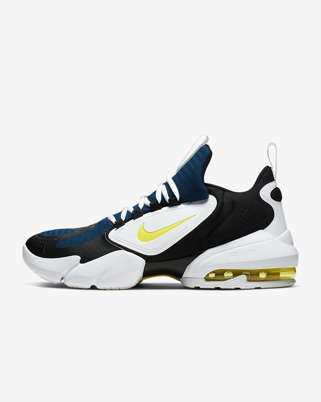 Design Moderne Nike Air Max 90 | Nike Tennis Chaussures