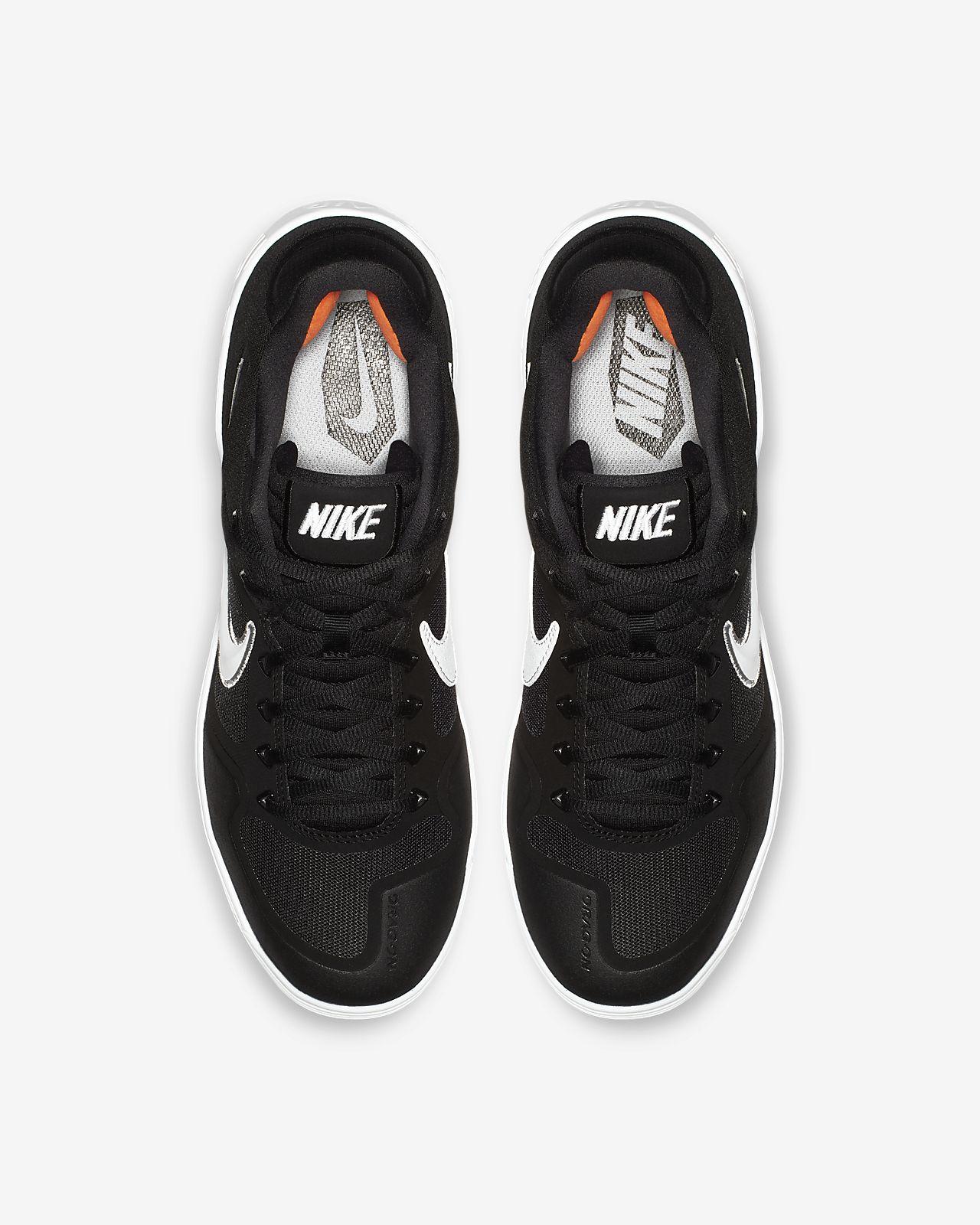 more photos 07046 b6c3a ... Nike Alpha Huarache Elite 2 Low Baseball Cleat