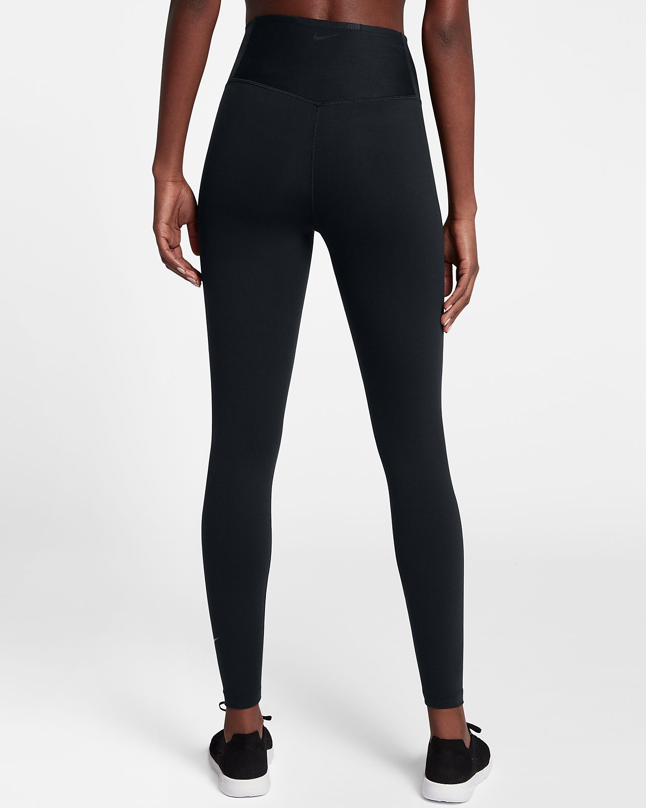ba15565fc39a07 Nike Sculpt Lux Women's High-Waist Training Tights. Nike.com GB