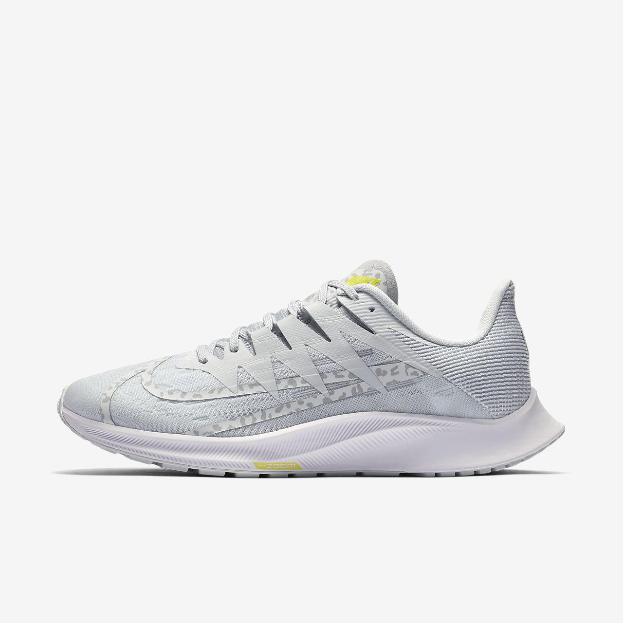 Scarpa da running Nike Zoom Rival Fly - Donna
