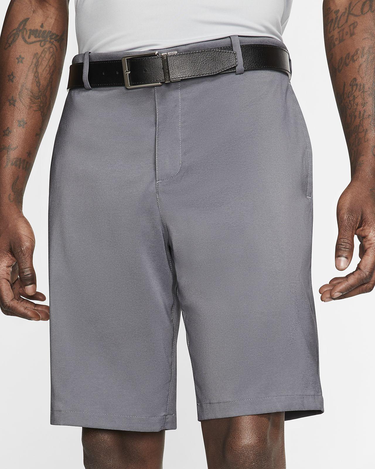 Nike Flex Erkek Golf Şortu