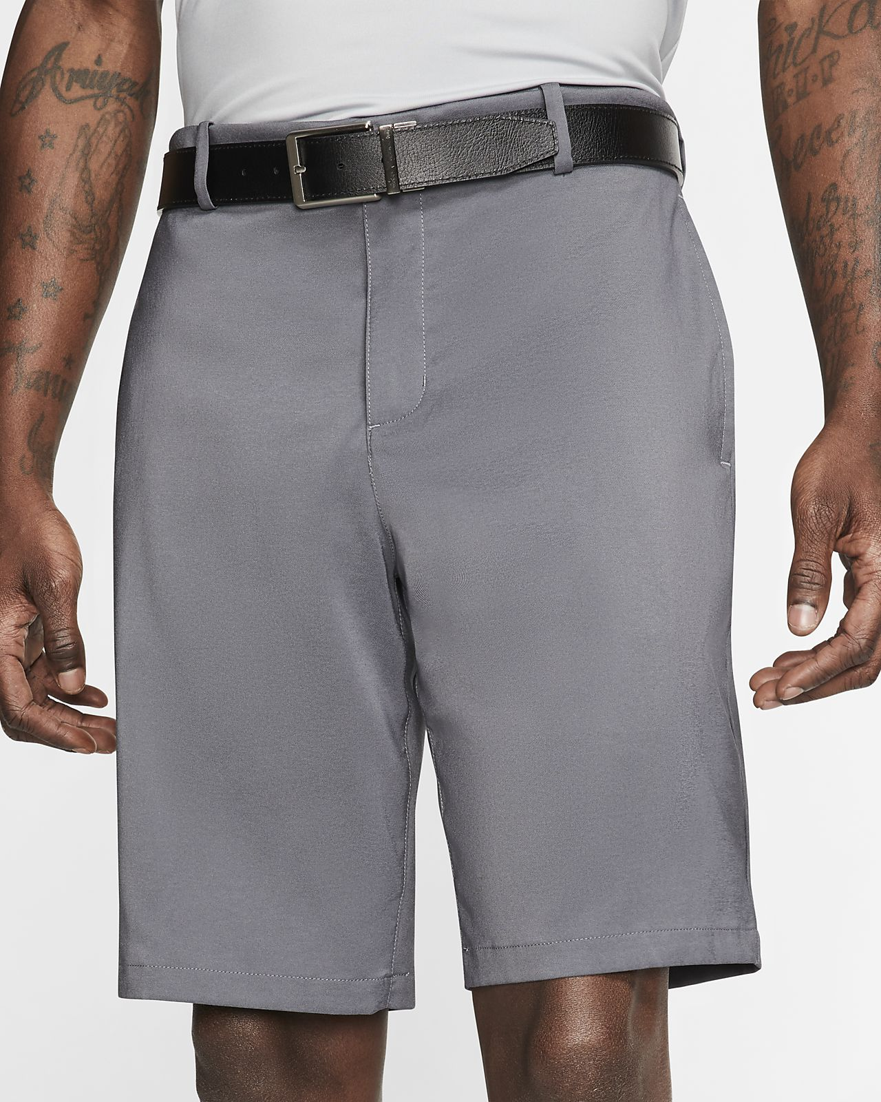 Nike Flex golfshorts for herre