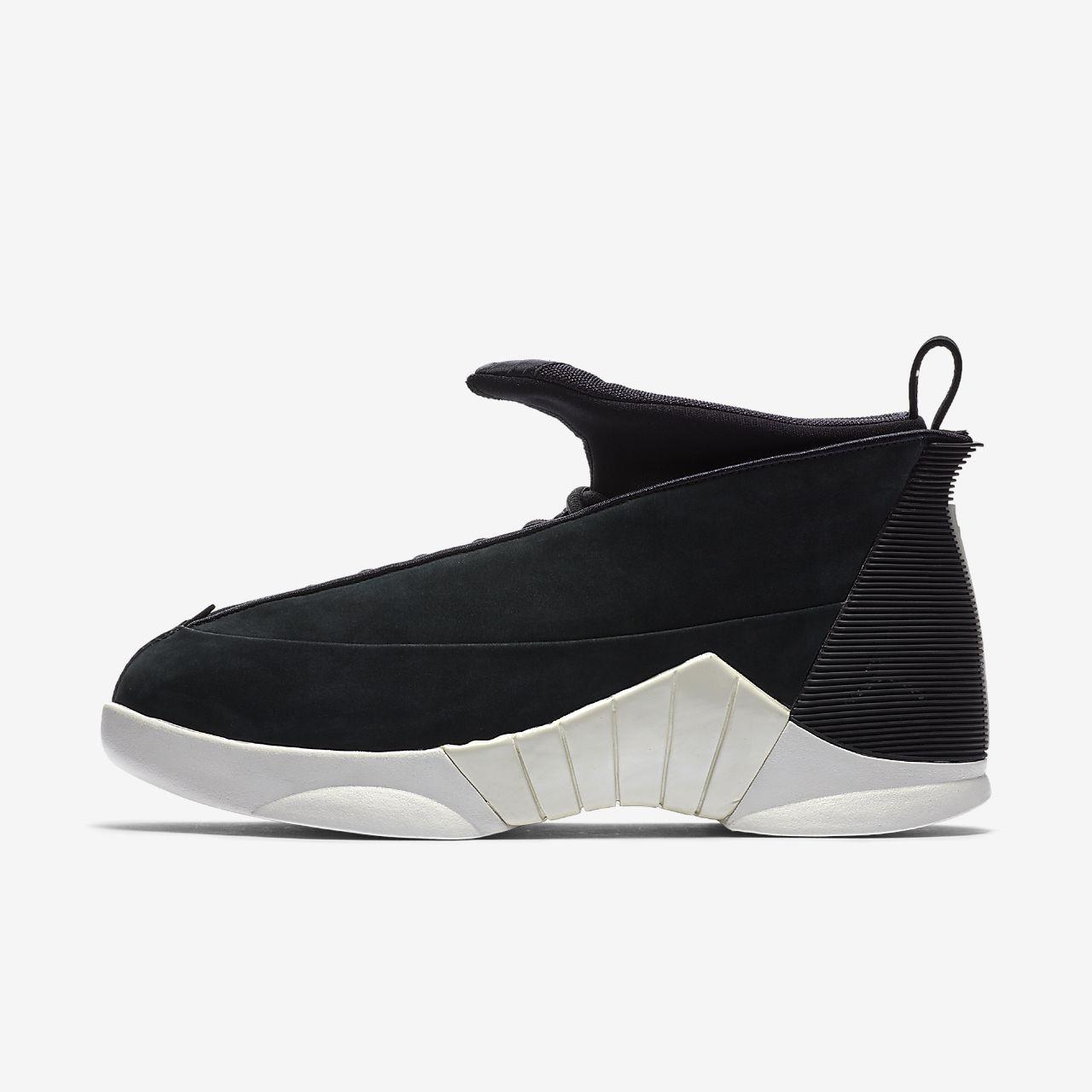 875c5d5fdce5 Air Jordan 15 Retro x PSNY Men s Shoe. Nike.com CA
