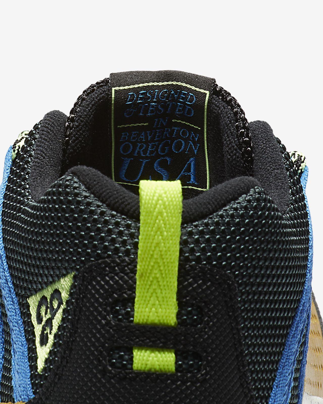 Sportschuhe Nike Online Shop Sportschuhe Nike Acg Okwahn 2