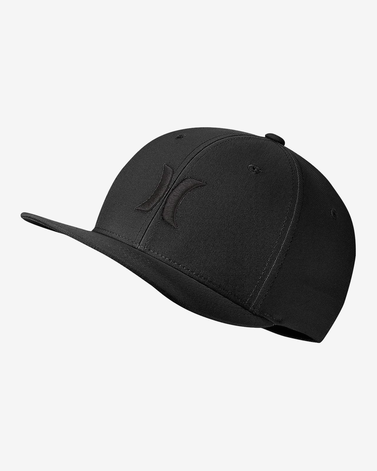 Cappello Hurley Dri-FIT One And Only - Uomo