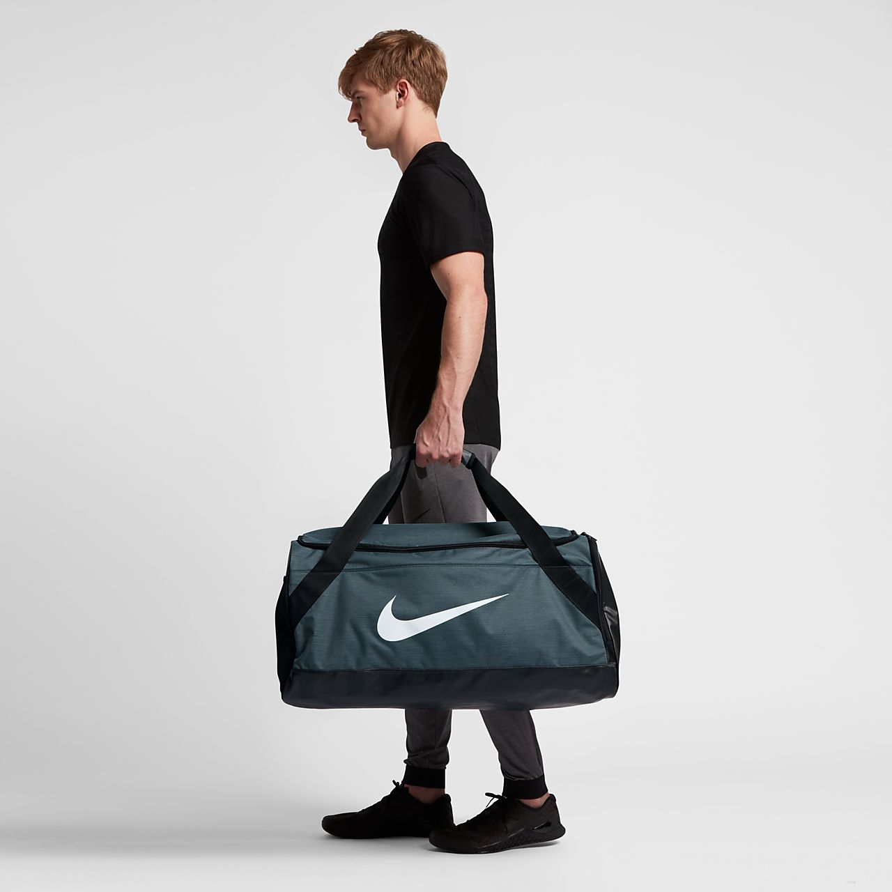 bcd0a63877 nike big bag Sale,up to 79% Discounts