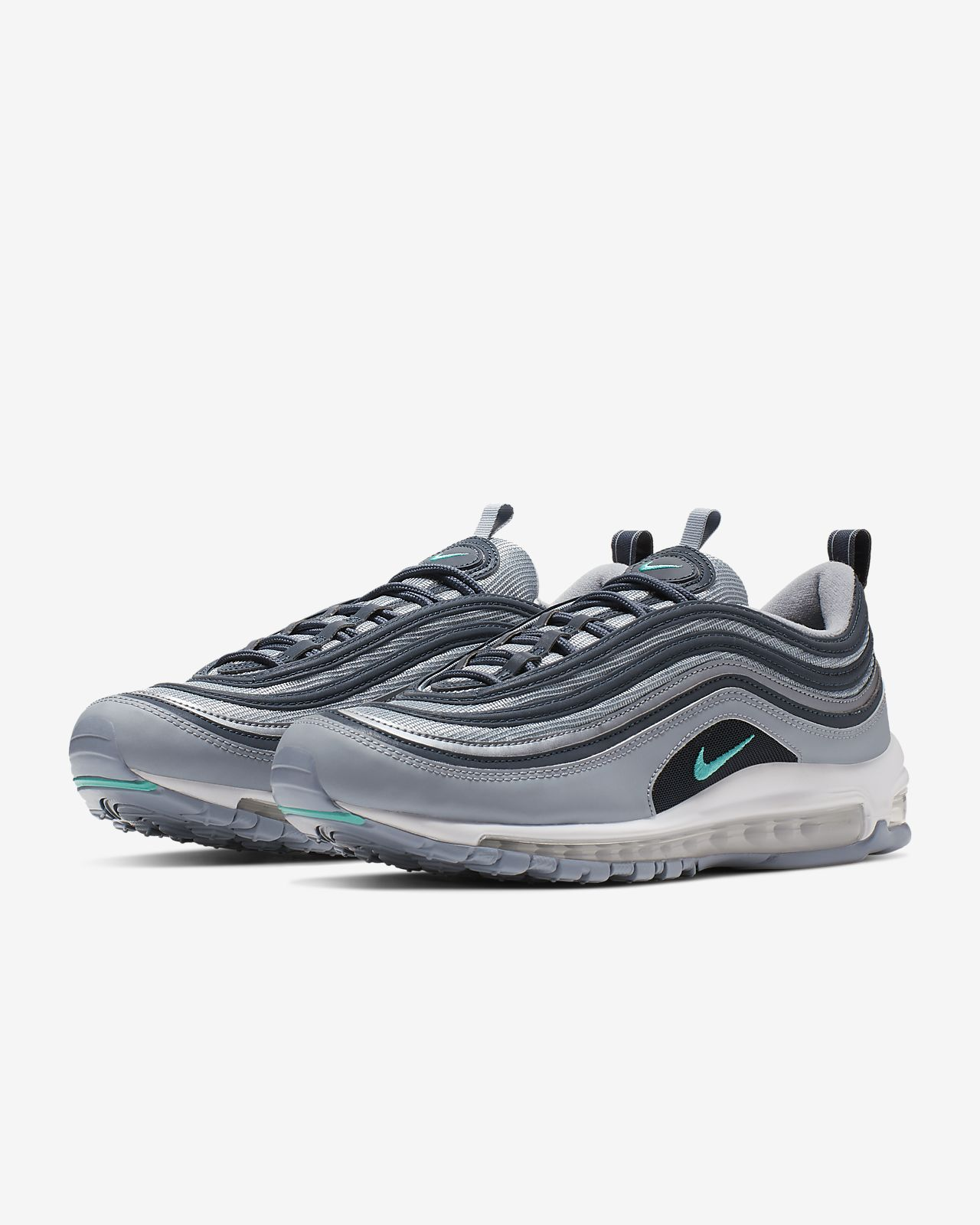 nike air max 97 essential donna