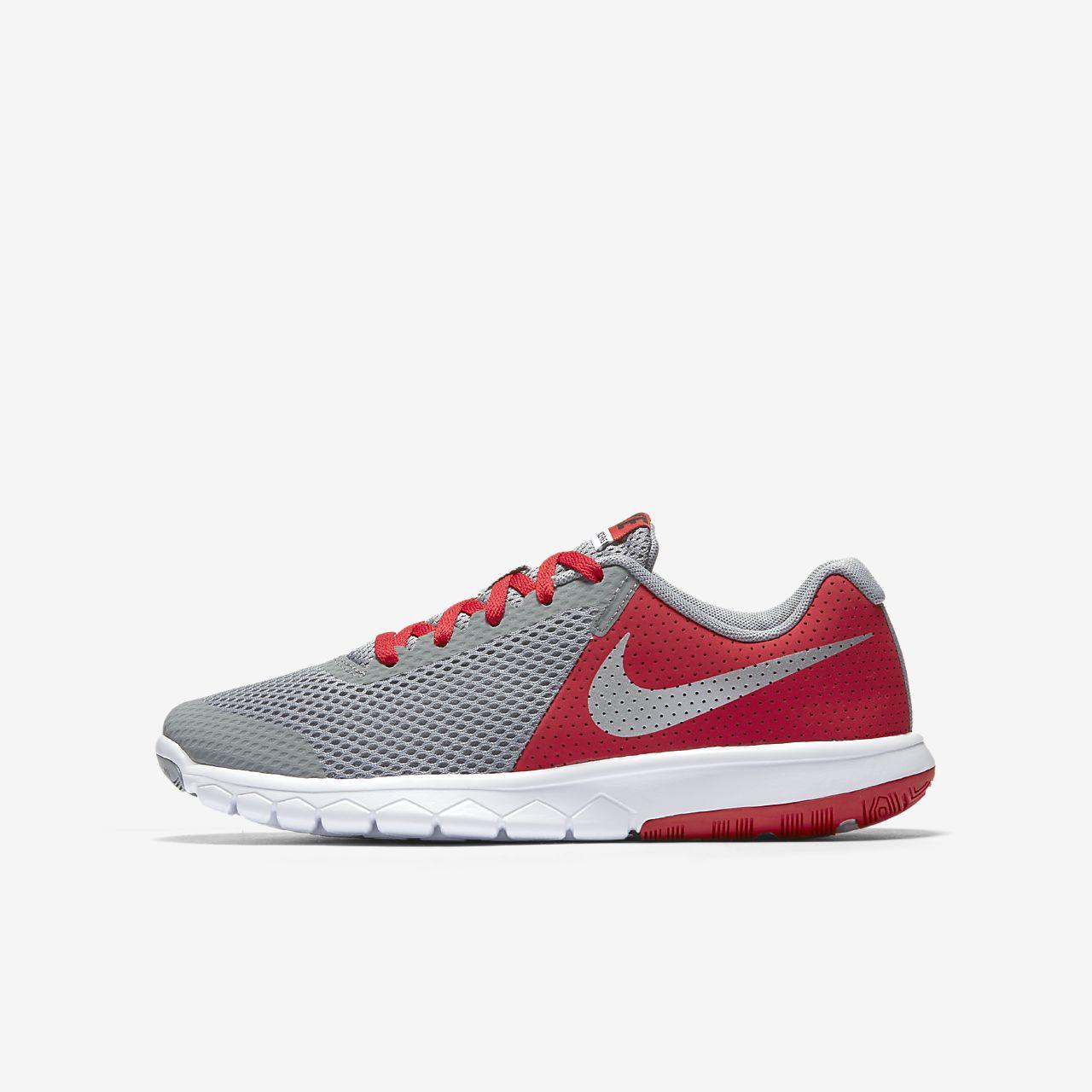 Chaussures Nike Air Jordan 38 noires Casual enfant tSjOx3