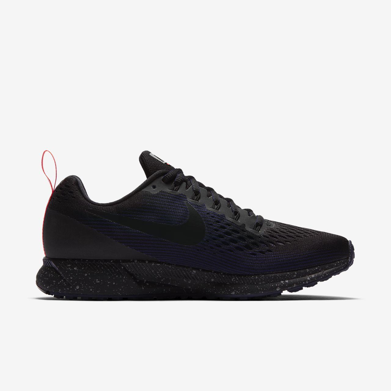 ... Nike Air Zoom Pegasus 34 Shield Hardloopschoen voor dames