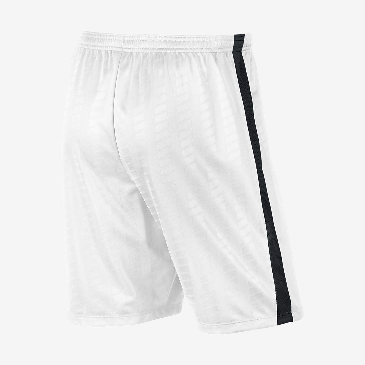 buy popular 4d4d7 c92b1 Low Resolution Nike Academy Men s Football Shorts Nike Academy Men s Football  Shorts