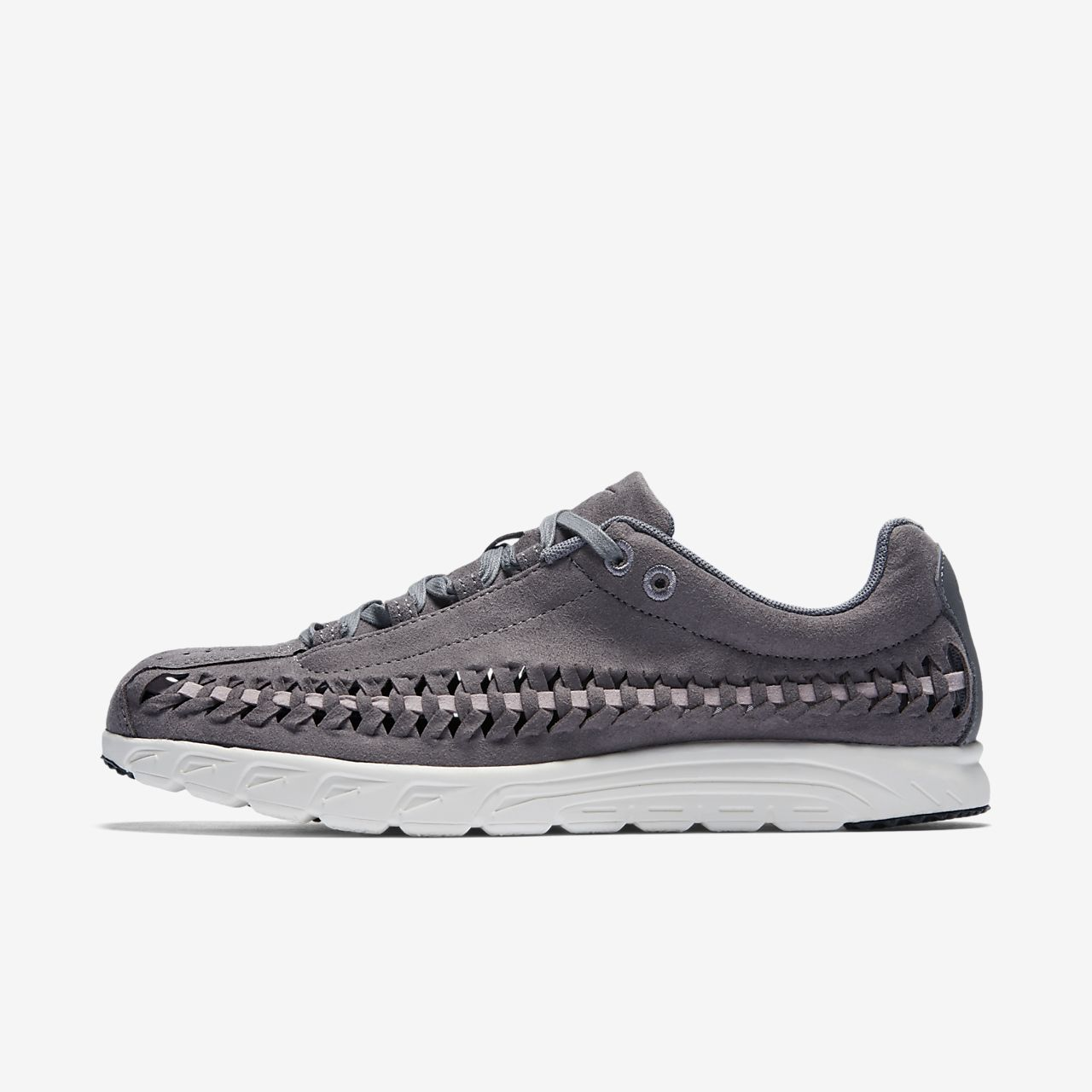 Nike Mayfly woven sneakers 0dY2Yih9Nd