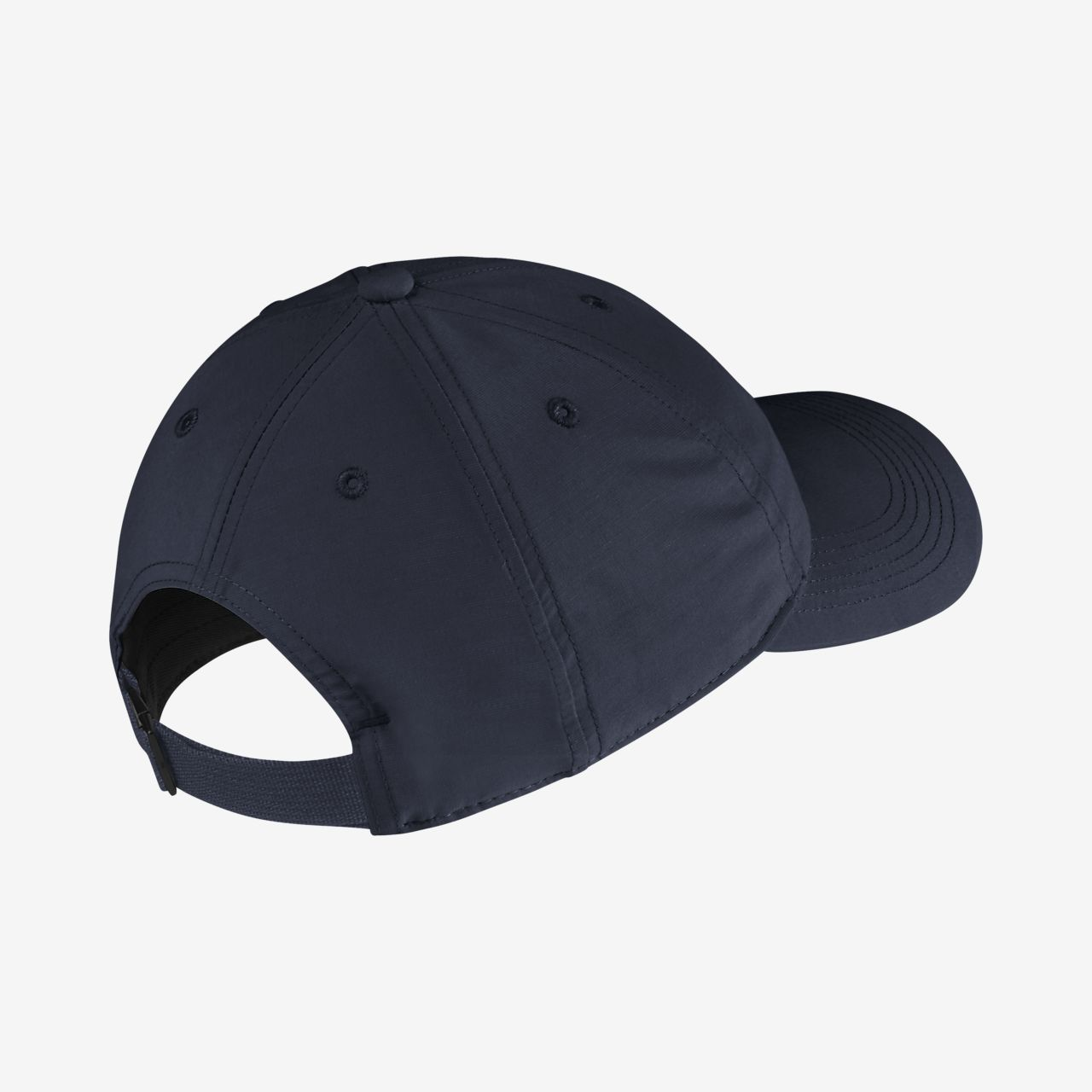 ee373bc22e6 Nike Metal Swoosh Older Kids  Adjustable Hat. Nike.com GB