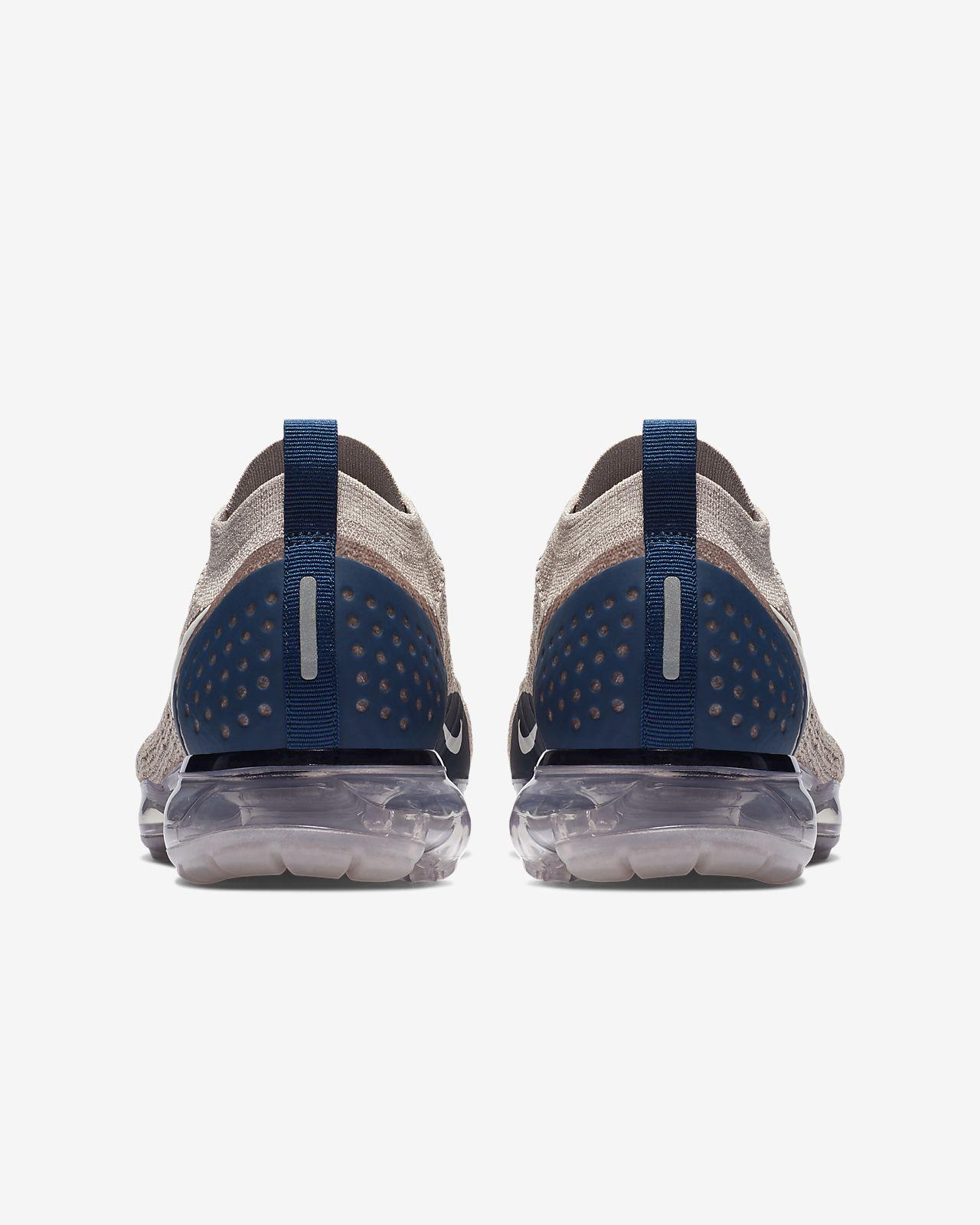 49950f9db47b Nike Air VaporMax Flyknit 2 Shoe. Nike.com NL