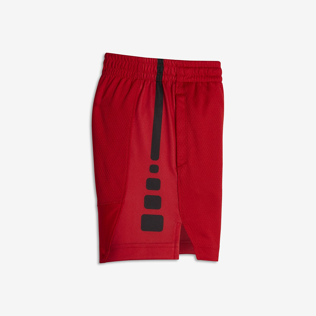 nike elite stripe toddler shorts nikecom