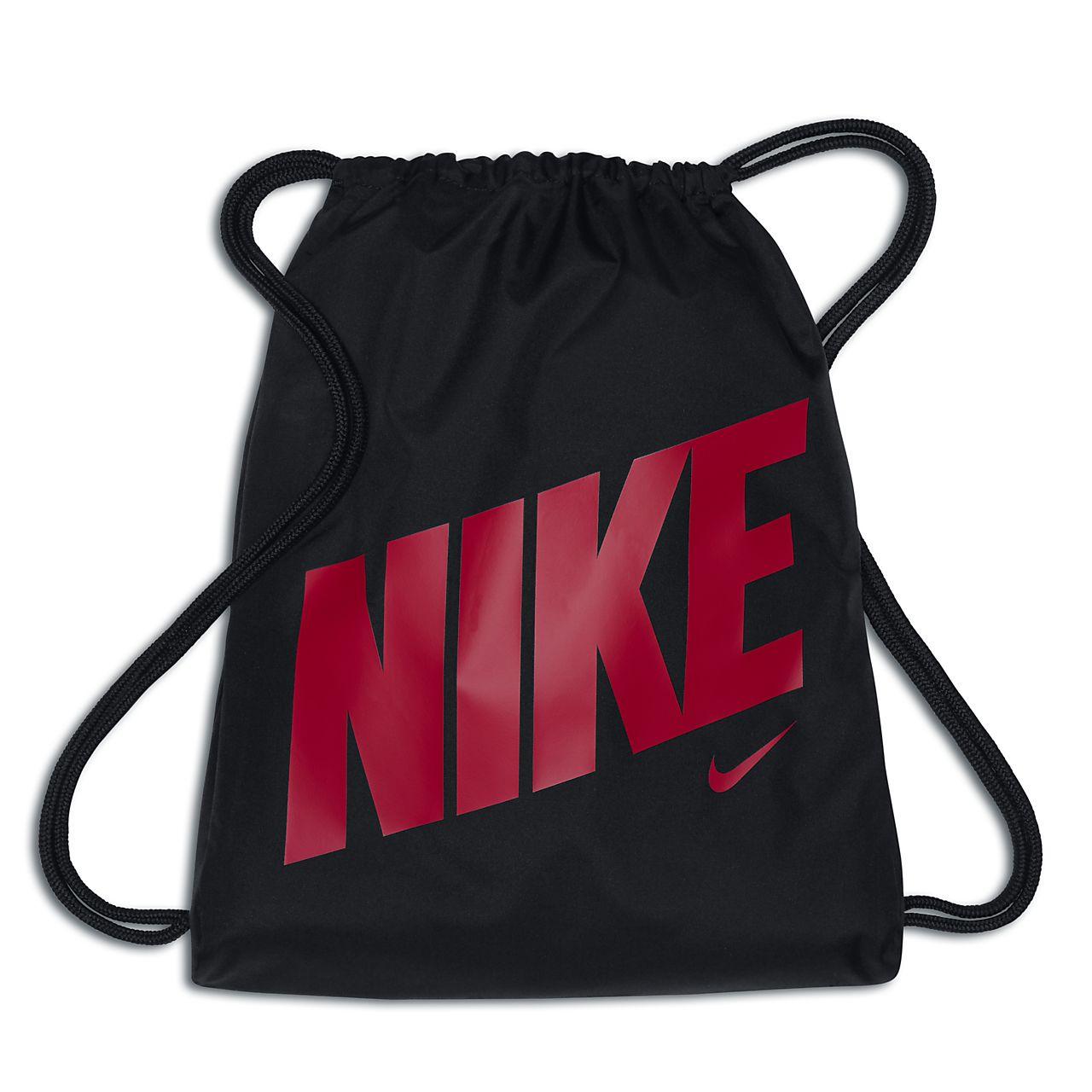 Nike Graphic Kids Gymsack