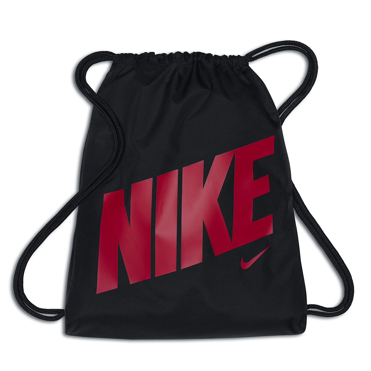 ab51a1faf49fe Nike Graphic Kids  Gym Sack. Nike.com