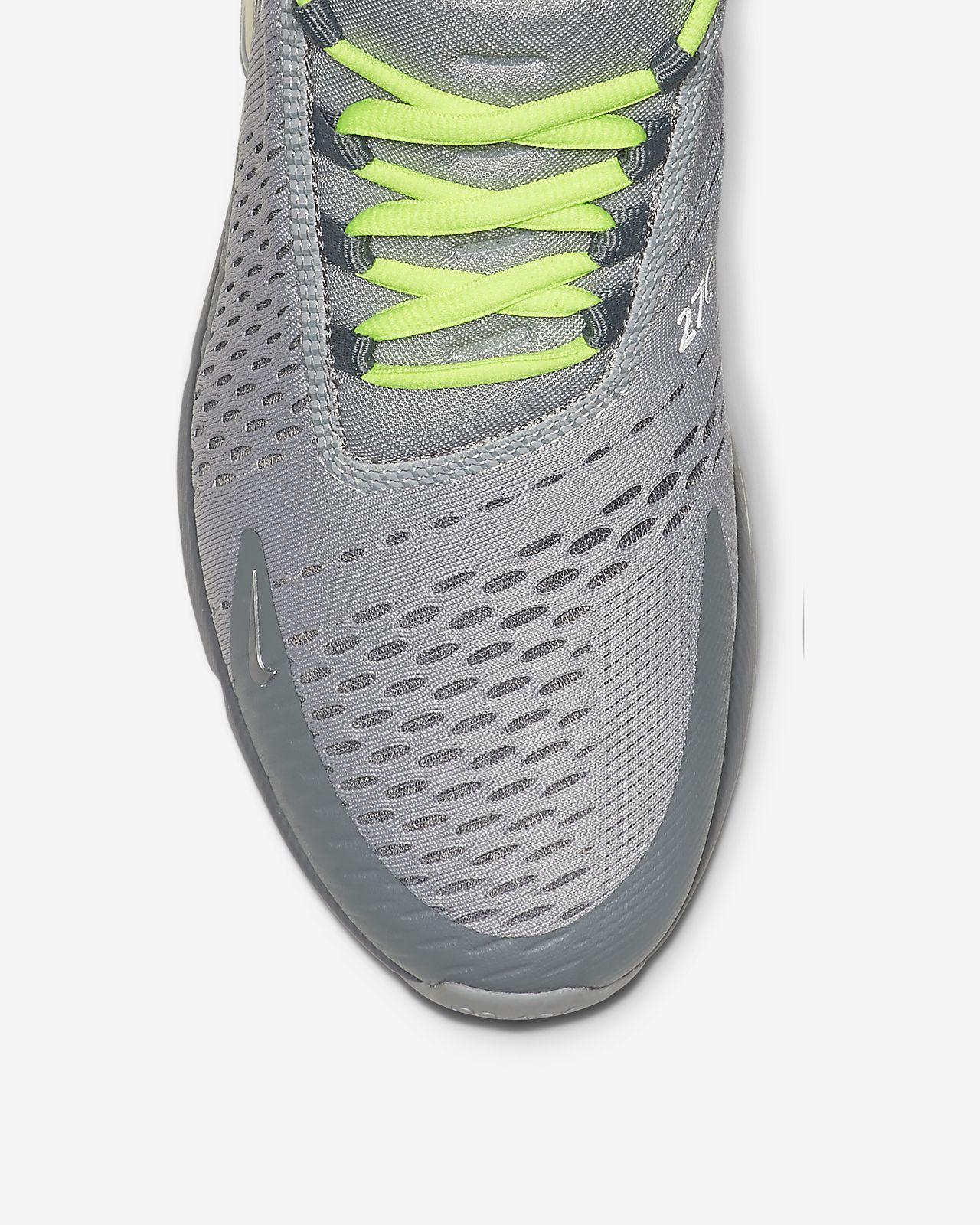 a29feb70f7 Nike Air Max 270 férficipő. Nike.com HU