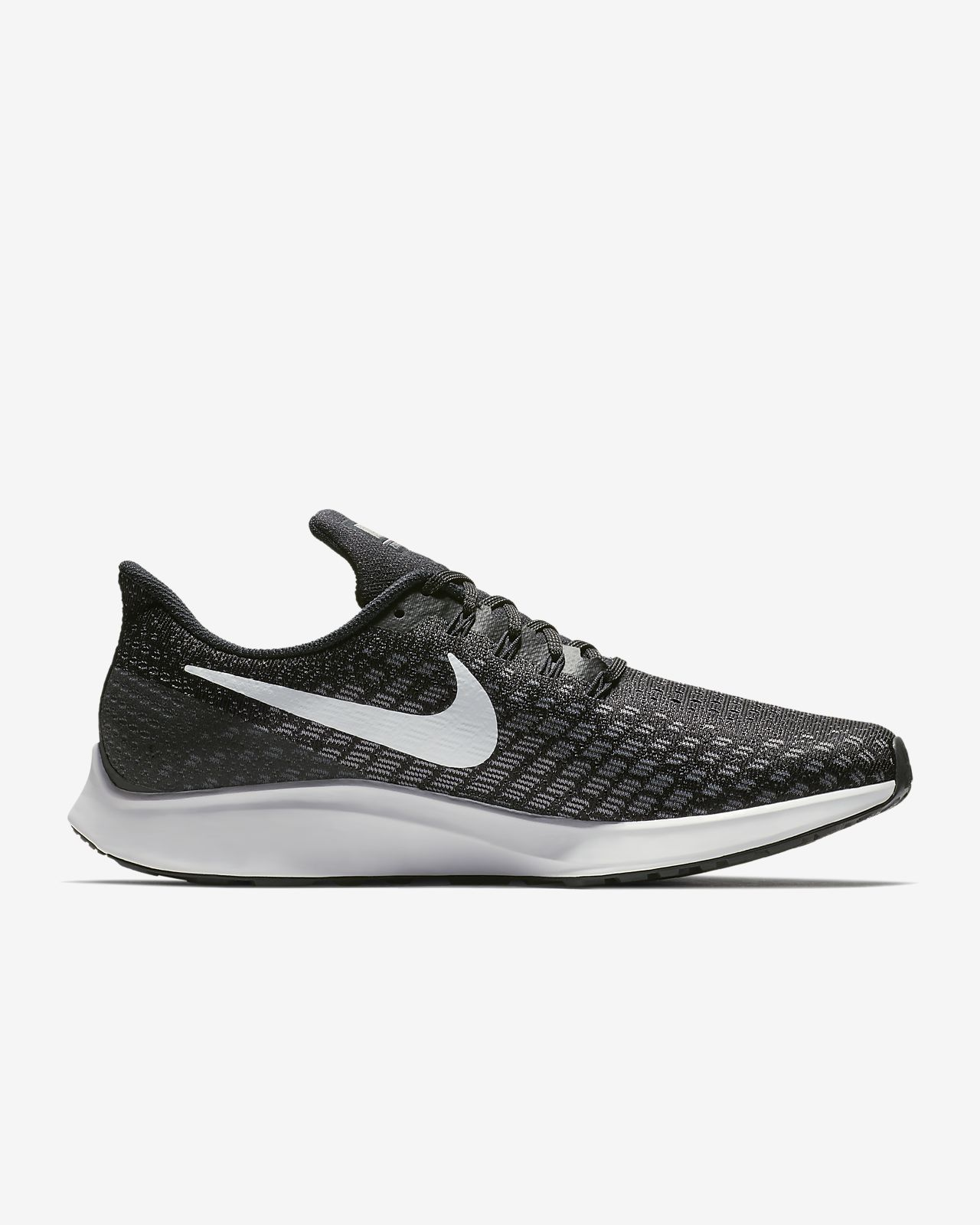 817da7b7bb88 Nike Air Zoom Pegasus 35 Men s Running Shoe. Nike.com GB