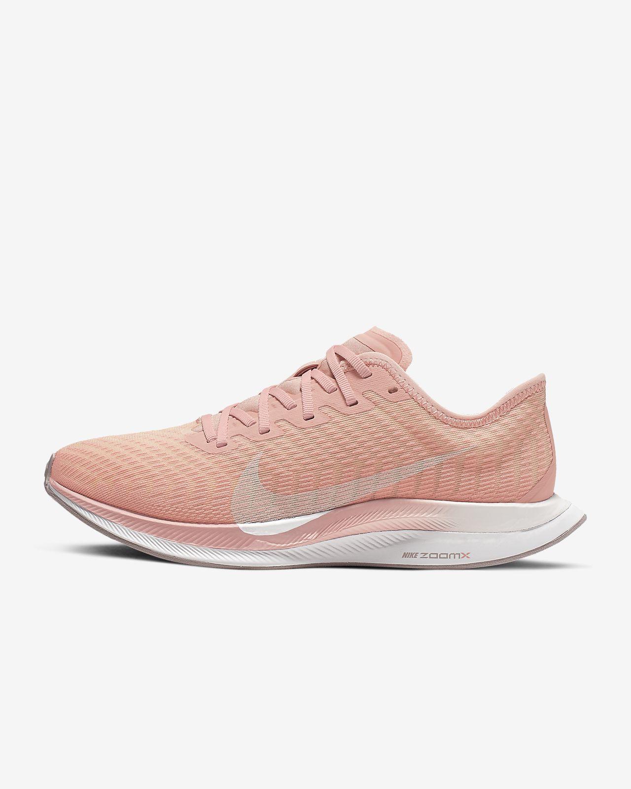 Nike Zoom Pegasus Turbo 2 Damen Laufschuh