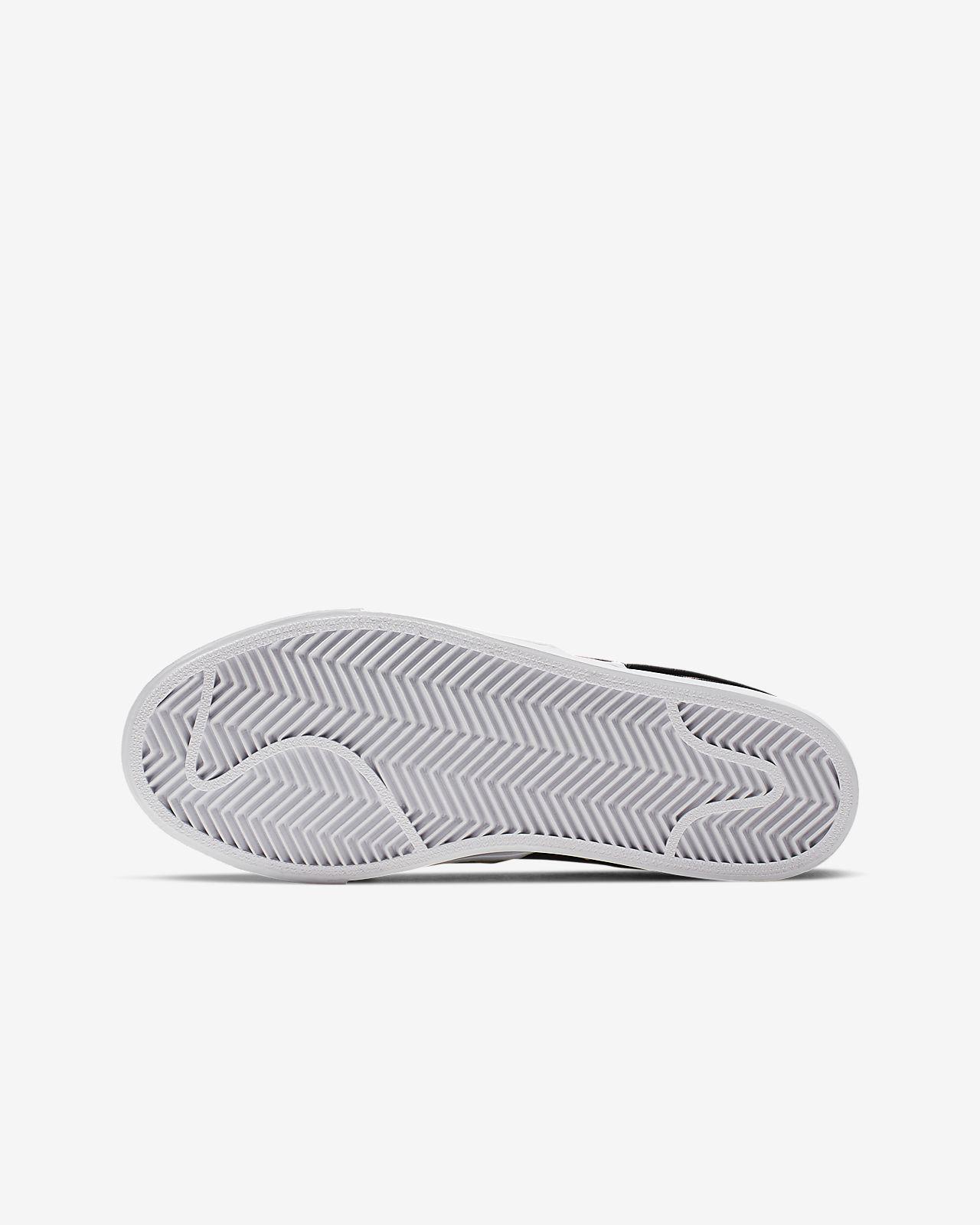 sale retailer 8946d 358ca ... Nike SB Stefan Janoski Canvas Slip Tie Dye Big Kids  Skate Shoe