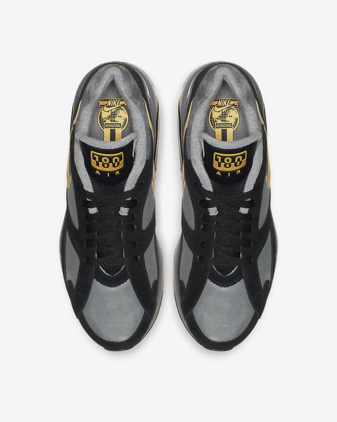 52384d975912 Nike Air Max 180 Men s Shoe. Nike.com AU
