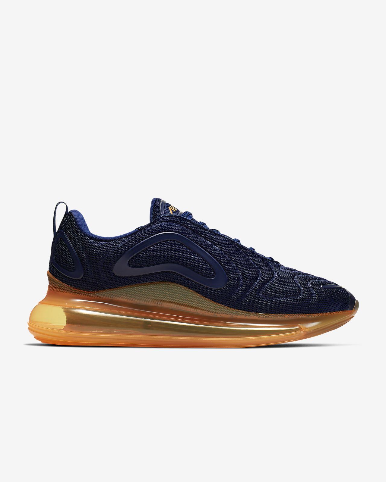 best loved 07ed0 22258 ... Nike Air Max 720 Men s Shoe