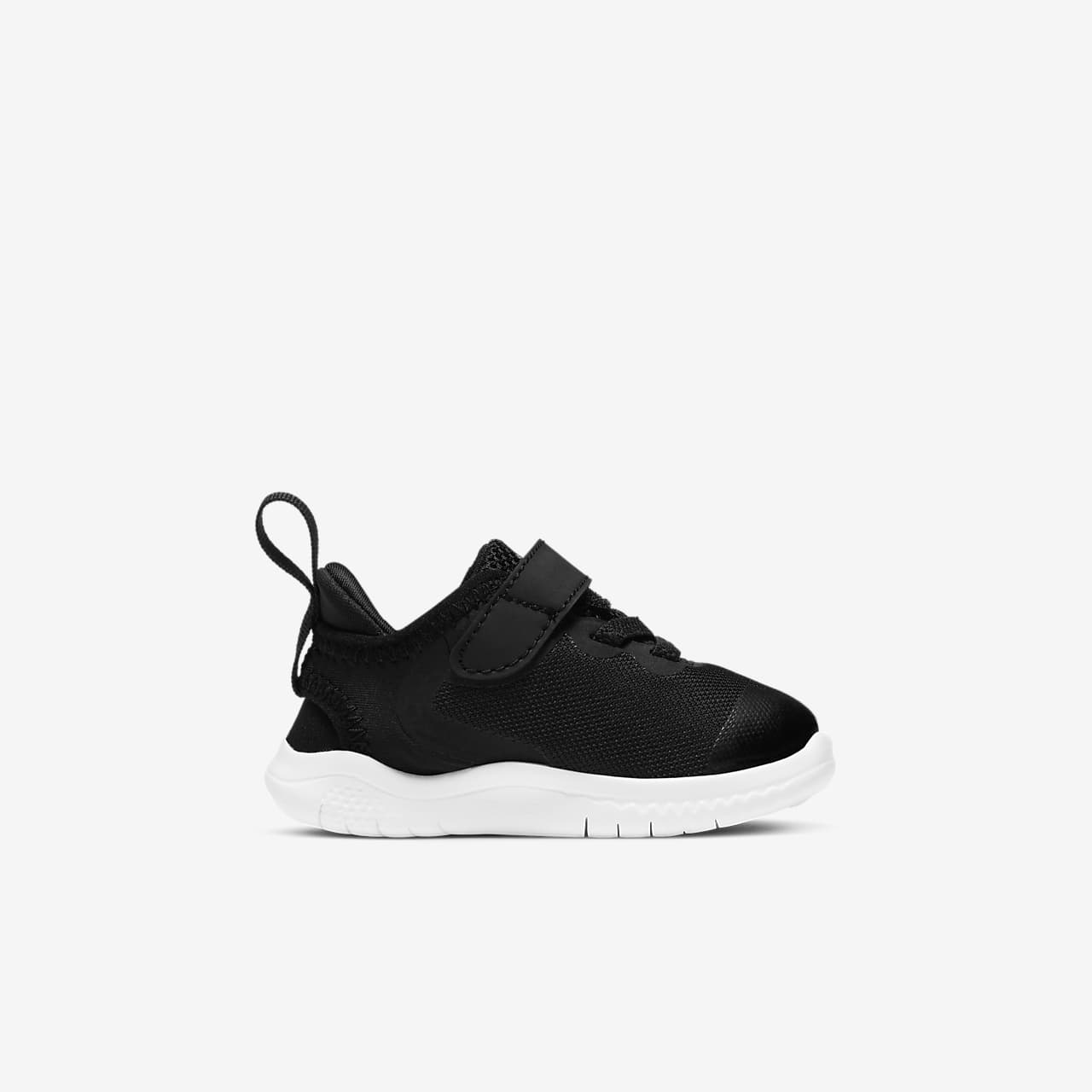huge selection of 2ffe4 c161e ... Chaussure Nike Free RN 2018 pour Bébé Petit enfant
