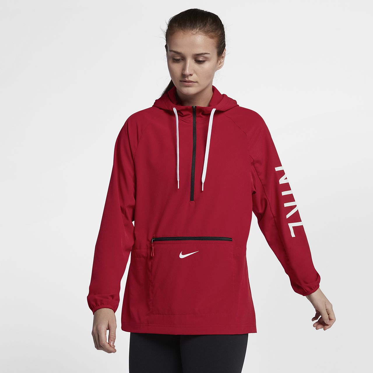 Nike Flex Women's Packable Training Jacket