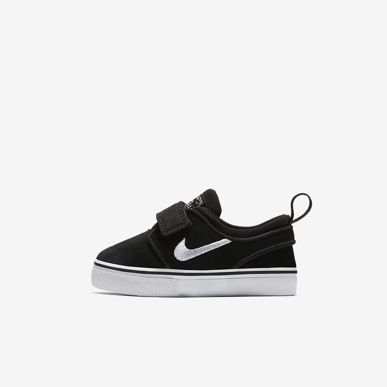 new product 2f291 e4cd2 Nike SB Stefan Janoski