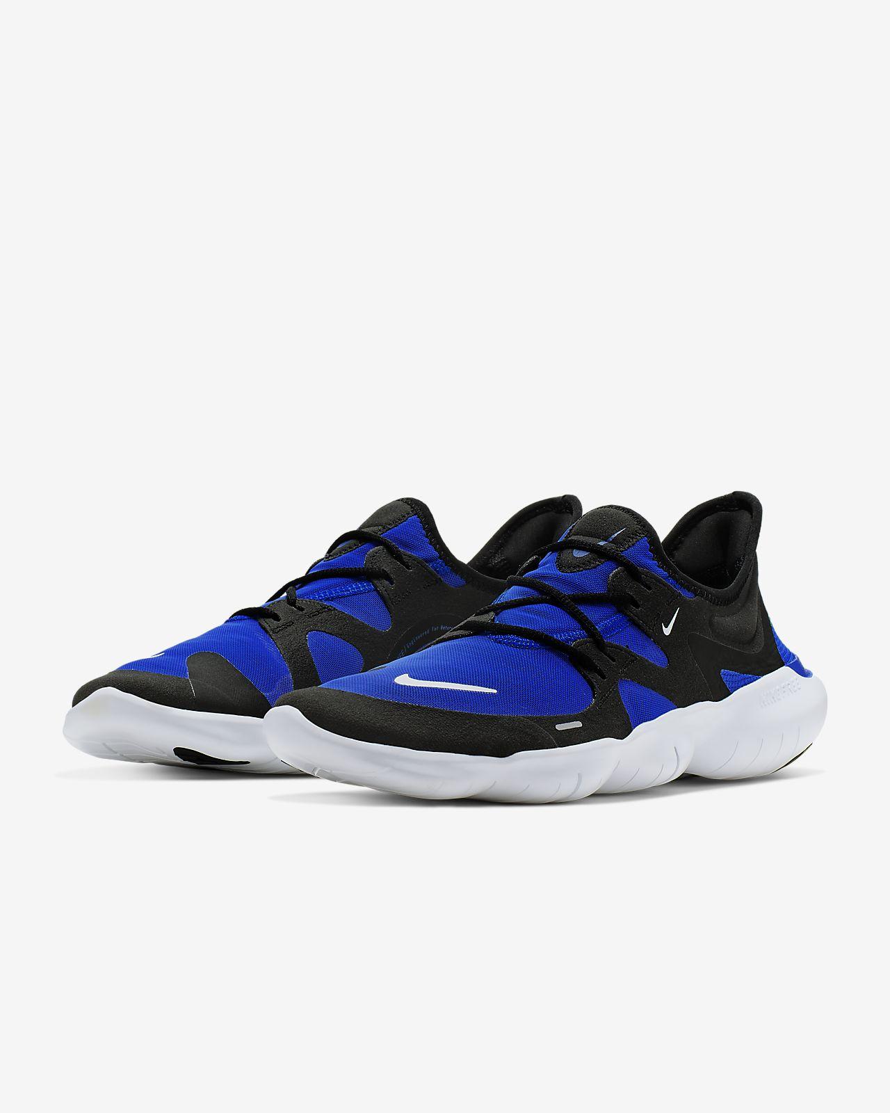 Nike Free RN 5.0 AQ1289 402