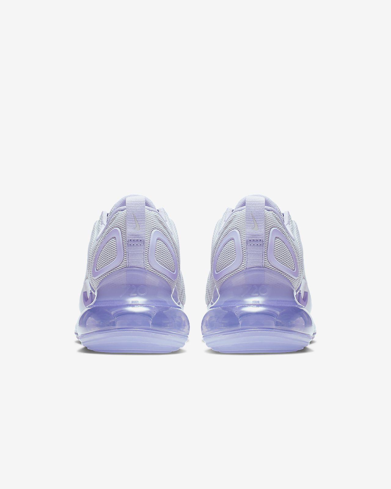 0f12a3a2d5 Nike Air Max 720 Women's Shoe. Nike.com LU