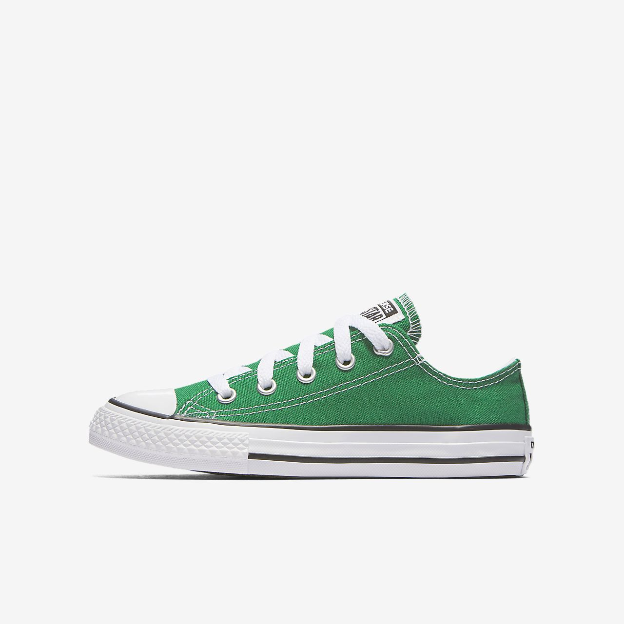 norway converse green chuck taylors 21d9e d1608