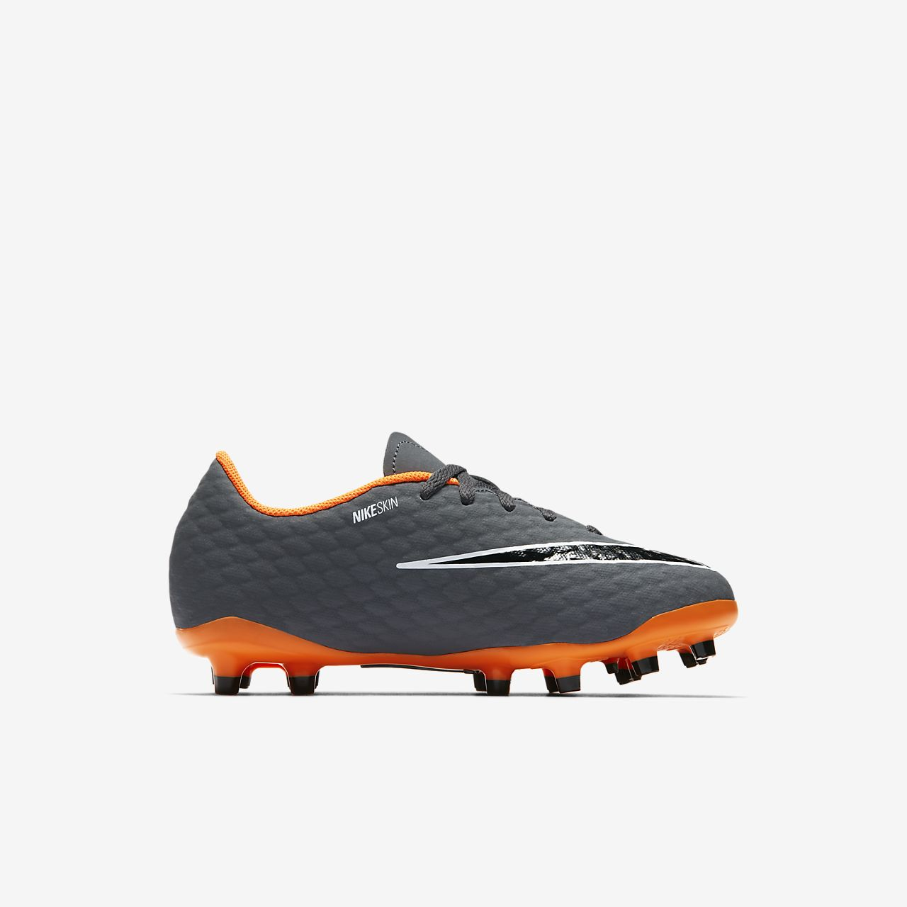Nike - JUNIOR Phantom 3 Academy FG