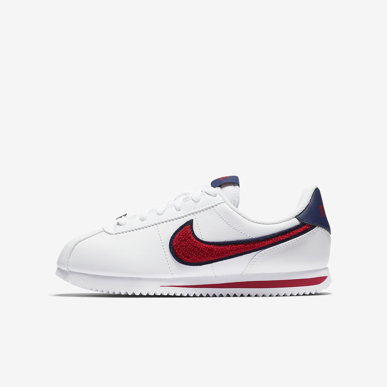 differently 6dc01 35d0a ... over the running world with its unprecedented cushioning. meanwhile in  southern california the versatile silhouette was 88aff dc373  italy nike  cortez ...