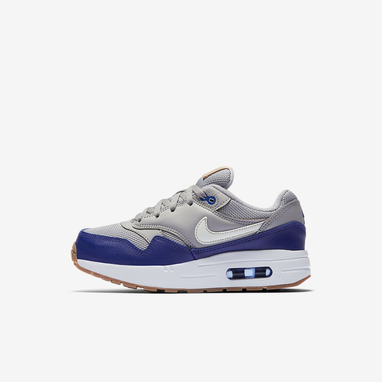 air max for kids