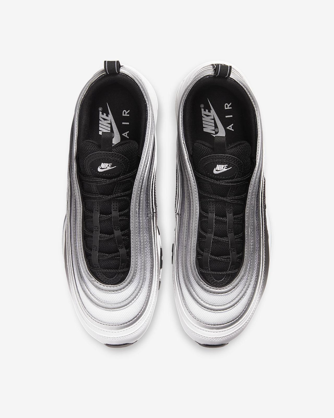 Mens Nike Air Max|Nike Air Max 97