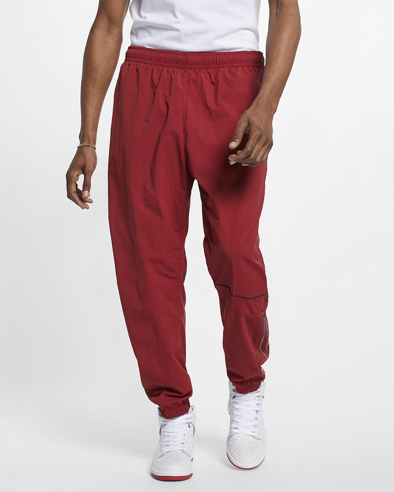 Pantalon de survêtement pour le skateboard avec Swoosh Nike SB. Nike ... e68ca6af5c9