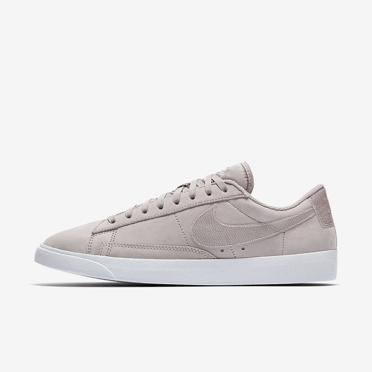 Nike Blazer Low LX Womens Shoe